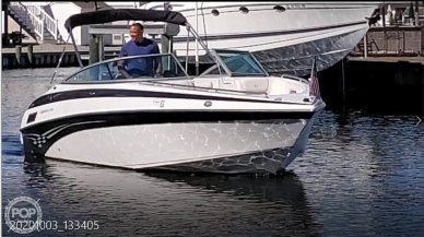 Crownline 270 BR, 270, for sale - $29,999