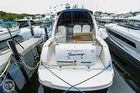 2005 Sea Ray 340 Sundancer Sportsman - #6