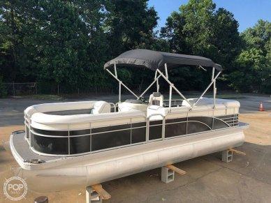 Bennington Gl2274, 2274, for sale - $39,500