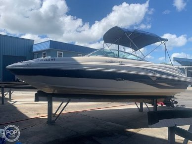 Sea Ray 220 Sundeck, 220, for sale - $17,750