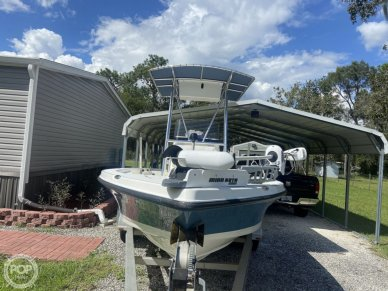 Century 2202 Bay, 2202, for sale - $35,500