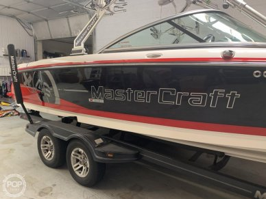 Mastercraft X-45, X-45, for sale - $64,000