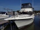 1988 Hatteras 40 Dual Cabin Motor Yacht - #3
