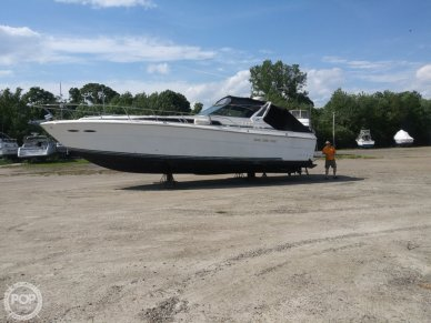 Sea Ray 390 Express Cruiser, 390, for sale - $22,950