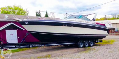 Wellcraft 3400 Gran Sport, 3400, for sale