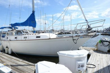 Niagara Nautilus 36, 36, for sale - $38,900