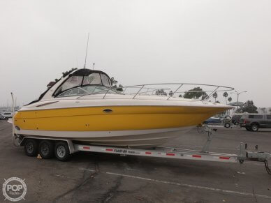 Monterey 298 SC, 298, for sale - $50,000