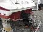 1995 Sea Ray 240 BR - #12