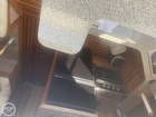 Fridge/freezer- Full Size, Stove / Oven