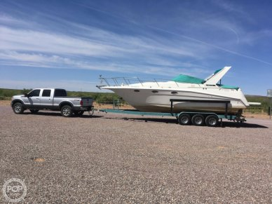 Cruisers 3070 Rogue, 3070, for sale - $38,000