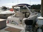 1997 Bayliner 2855 Ciera - #3