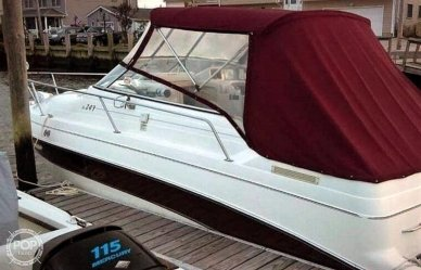 Glastron GS249, 249, for sale - $14,750