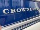 2005 Crownline 250 cr - #9