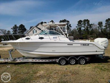 Wellcraft 290 Coastal, 290, for sale - $181,000