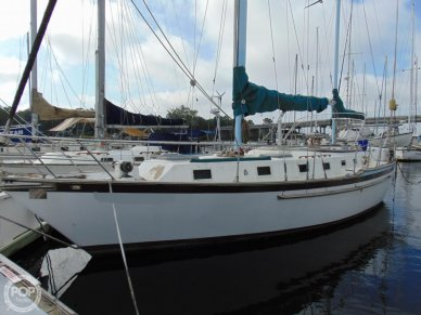 Endeavour E40, 40, for sale - $25,000