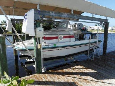 Boston Whaler Menemsha 16, 16, for sale - $17,750