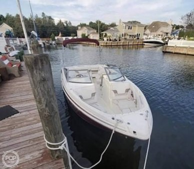Larson LXI 258, 258, for sale - $32,300