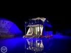 2019 Bravada Yachts Legacy V Series 1670 - #6