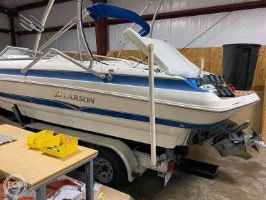 Larson 26, 26, for sale - $26,000