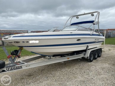 Larson LXI 268, 268, for sale - $24,000