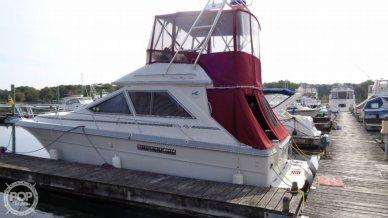 Sea Ray 345 Sedan, 345, for sale - $23,500