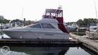 1988 Sea Ray 345 Sedan - #3