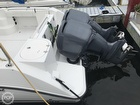 2004 Seaswirl 2901 Striper - #3
