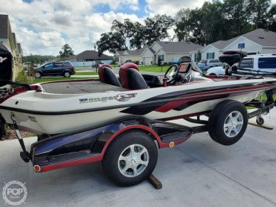 Ranger Boats Z119, Z119, for sale - $38,900