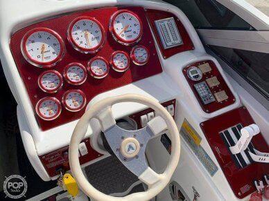 1998 Formula 382 Fastech - #3