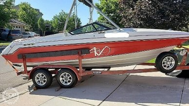 Rinker V206 Captiva, 206, for sale - $25,300