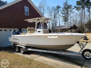 NauticStar 25 XS Offshore, 25, for sale