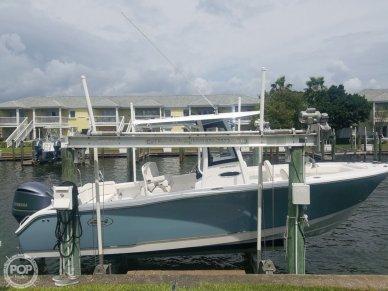 Sea Hunt Ultra 255 SE, 255, for sale - $117,000