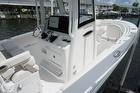 2020 Sea Hunt Ultra 255 SE - #3