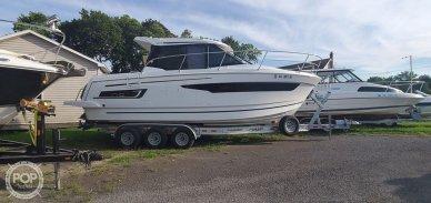 Jeanneau NC 895, 895, for sale - $195,000