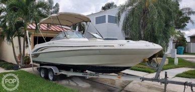 Sea Ray 210 Sundeck, 210, for sale - $17,250