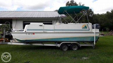 Beachcat 23, 23, for sale - $20,750