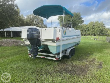 Beachcat 23, 23, for sale - $20,750