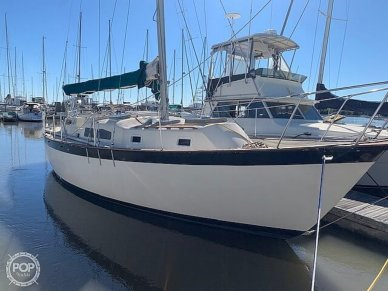 Irwin Yachts 37-3, 37, for sale - $24,900