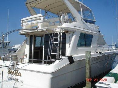 Sea Ray 500 Sedan Bridge, 500, for sale - $145,000