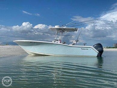 Tidewater 230CC Adventure, 230, for sale - $56,000