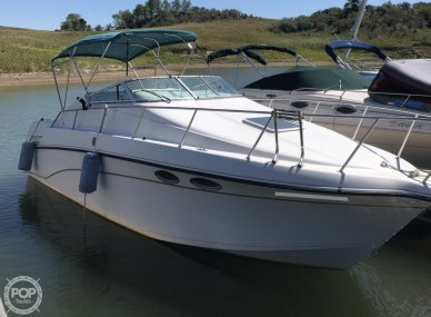 Crownline 250 CR, 250, for sale - $19,995