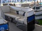 2016 Avalon Windjammer 2785 Quad Lounger - #3