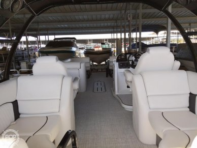 Avalon Windjammer 2785 Quad Lounger, 2785, for sale