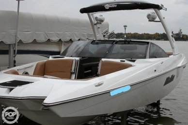 Malibu 22MXZ, 22, for sale - $123,000