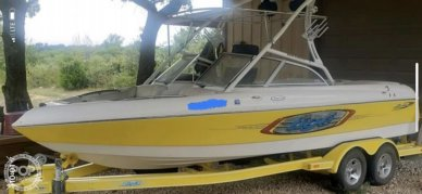 Tige 22V Riders Edition, 22, for sale - $22,750