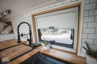 2016 Promaster High Roof 2500 159 - #6