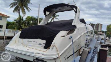 Sea Ray 310 sundancer, 310, for sale - $118,000