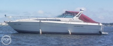 Sea Ray 390 Express Cruiser, 390, for sale - $27,500