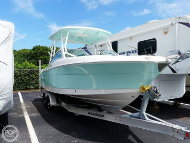 Robalo R247, 247, for sale