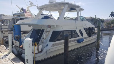 Bluewater 5200 MY, 5200, for sale - $162,000